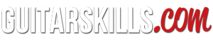 GuitarSkills.com